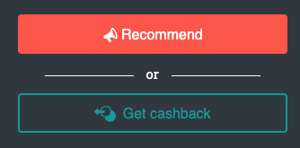 HC_english_what_is_cashback_1.png